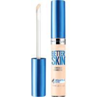 SuperStay Better Skin Concealer - Maybelline