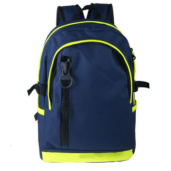 On Sale Casual Comfort College Stylish Back To School Hot Deal Korean Backpack [4915433732]