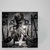 Justin Bieber - Purpose LP