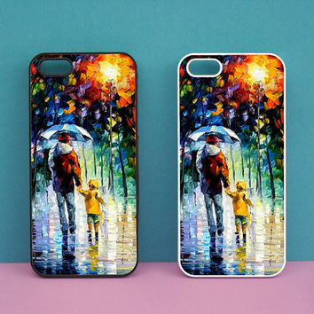 iphone 5C case,Rainning,iphone 5S case,iphone 5 case,iphone 4 case,ipod 4 case,ipod 5 case,Blackberry Z10 case,Q10 case