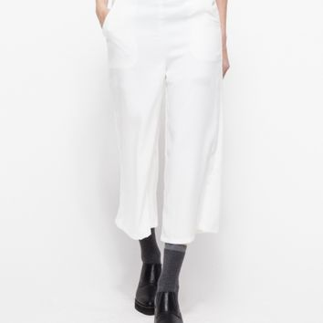 Need Supply Co. Decklen Culottes