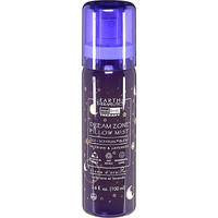 Earth Therapeutics Dream Zone Pillow Mist | Ulta Beauty