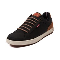 Mens Levi's Aart Casual Shoe
