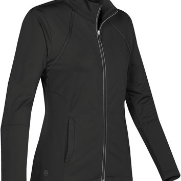 Stormtech WOMEN'S PHOENIX FLEECE JACKET