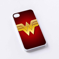woder woman iPhone 4/4S, 5/5S, 5C,6,6plus,and Samsung s3,s4,s5,s6