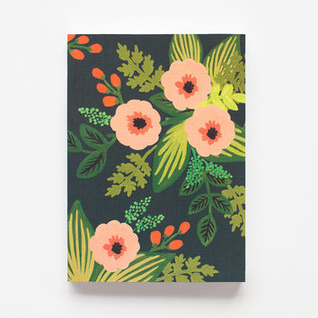 RIFLE PAPER EVERYDAY JOURNAL