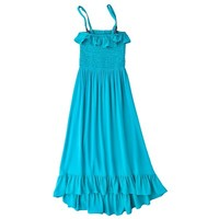 Cherokee® Girls' Maxi Dress