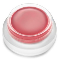 RMS Beauty Lip2Cheek Lip & Cheek Color | Nordstrom