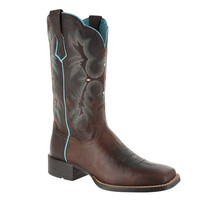 Ariat Women's Tombstone Western Boots