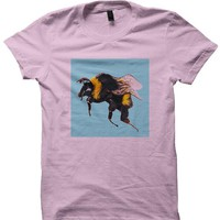 BEE WAVE T-Shirt