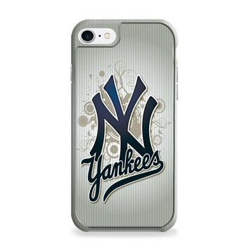 New York Yankees iPhone 6 | iPhone 6S Case
