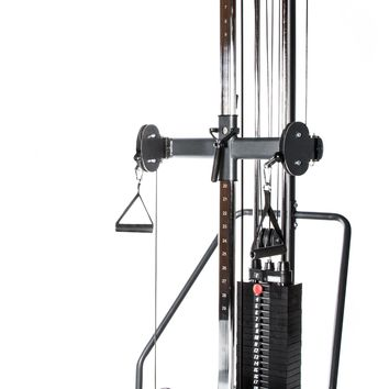 BodyCraft - CFT Functional Trainer