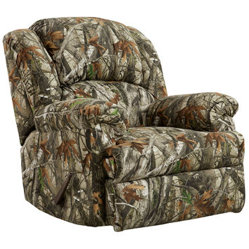 Exceptional designs next camouflage from contemporary for Camo chaise lounge
