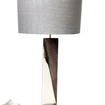 Wilder Table Lamp