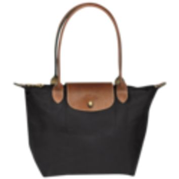 Le Pliage Tote bag S LONGCHAMP - L2605089001
