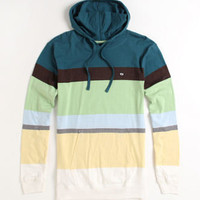 Billabong Gravy Long Sleeve Knit Shirt at PacSun.com