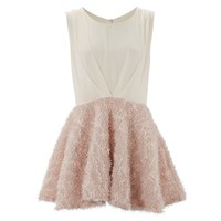 Soma London Dress - sugarsweet - Soma London from Love London Fashion Reino Unido