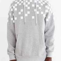 Publish Shelton Hooded Sweatshirt