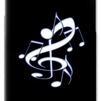 hum iPhone 6 Case for Sale by Bill Owen