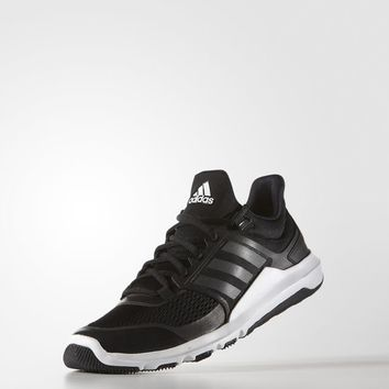 adidas adipure 360.3 Shoes - Grey | adidas US
