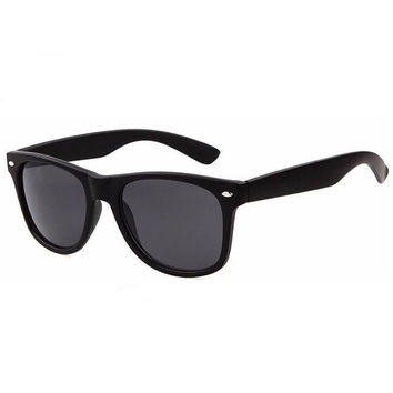 Classic Designer Ray Bans Sunglasses