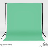 """Photography Vinyl Backdrop Photo Backdrop Comes In """"Peapod"""" Perfect For Infant, Baby, Kids, Photography Shoots Background (FD1822)"""