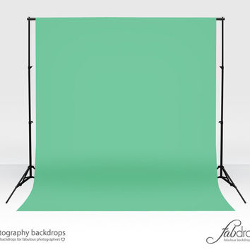 "Photography Vinyl Backdrop Photo Backdrop Comes In ""Peapod"" Perfect For Infant, Baby, Kids, Photography Shoots Background (FD1822)"