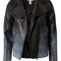 Capuchine Biker Jacket, Issue 1.3