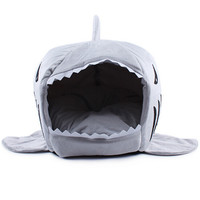 Warm Soft Pet House Sleeping Bag
