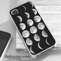 moon iphone 4/4s/5/5c/5s case, moon samsung galaxy s3/s4/s5, moon samsung galaxy s3 mini/s4 mini, moon samsung galaxy note 2/3