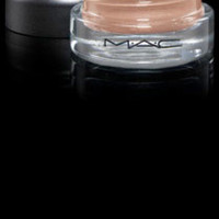 Paint Pot  | M·A·C Cosmetics | Official Site
