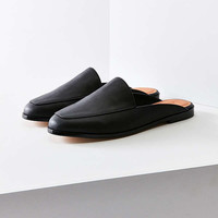 Carrie Loafer Mule | Urban Outfitters