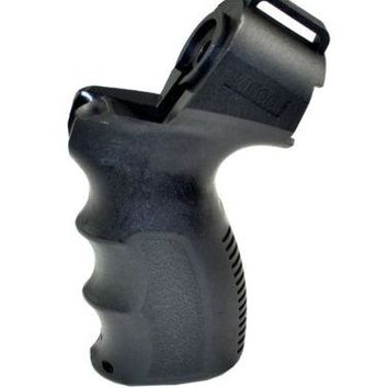 Rear Pistol Grip for Mossberg or Maverick Shotgun