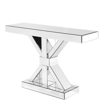 Art Deco Console Table | Eichholtz Valetta