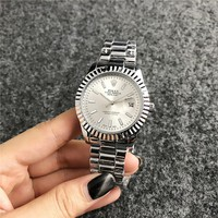 Rolex Watch Wristwatch Fashion Stylish Watch for Women CParadise