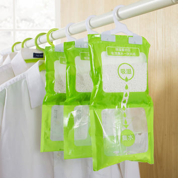 Wall Mounting Home Bags [6395607044]