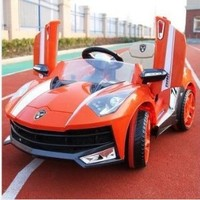 Free shipping electric cars for kids ride on toy car,electric ride on cars for kids