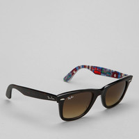 Ray-Ban Surfs Up Wayfarer Sunglasses