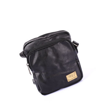 Korean Vintage One Shoulder Mini Hot Sale Cool Bags [6583343047]
