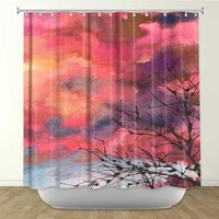 http://www.dianochedesigns.com/shop/shop-by-product/shower-curtains/scapes/shower-curtain-14601.html