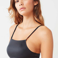 Real Bare Bralette | Urban Outfitters