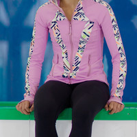 jackets and hoodies | ivivva