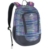 adidas Excel XL Backpack | DICK'S Sporting Goods
