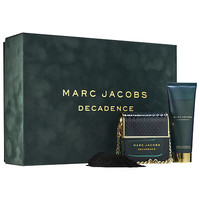 Decadence Gift Set - Marc Jacobs Fragrances | Sephora