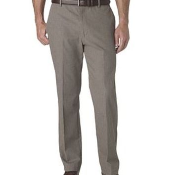 Dockers Signature Khaki Pants, Straight Fit
