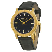 Versace Acron Ladies Quartz Watch 78Q70S0009-S009