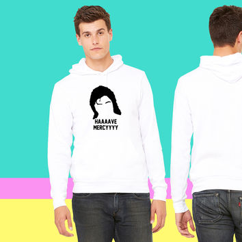 Uncle Jesse_ sweatshirt hoodiee