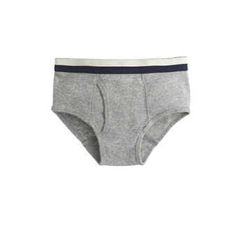 crewcuts Boys Cotton Briefs