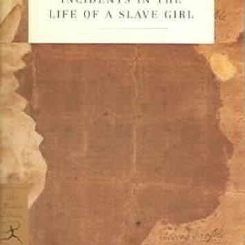 an introduction to the life and literature by douglass north Frederick douglass's narrative is basically an autobiography it's the story of his life from the time he was born a slave to the time of his escape to freedom in the north but it's also a piece with a strong political message.