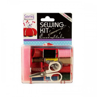 Sewing Travel Kit